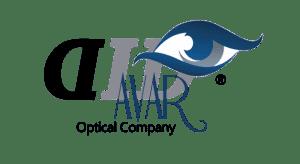 شرکت دیدآور - خرید لنز رنگی و طبی چشمی با کیفیت و ارزان