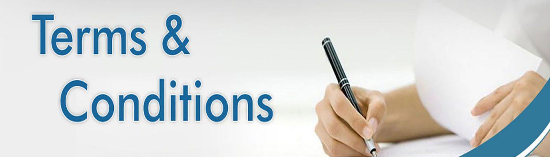 TERMS CONDITIONS1111 1500x430 - قوانین و مقررات
