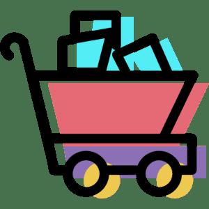 shop 300x300 - درباره ما