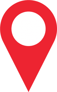 trzcacak.rs map marker icon png 8866 188x300 - درباره ما